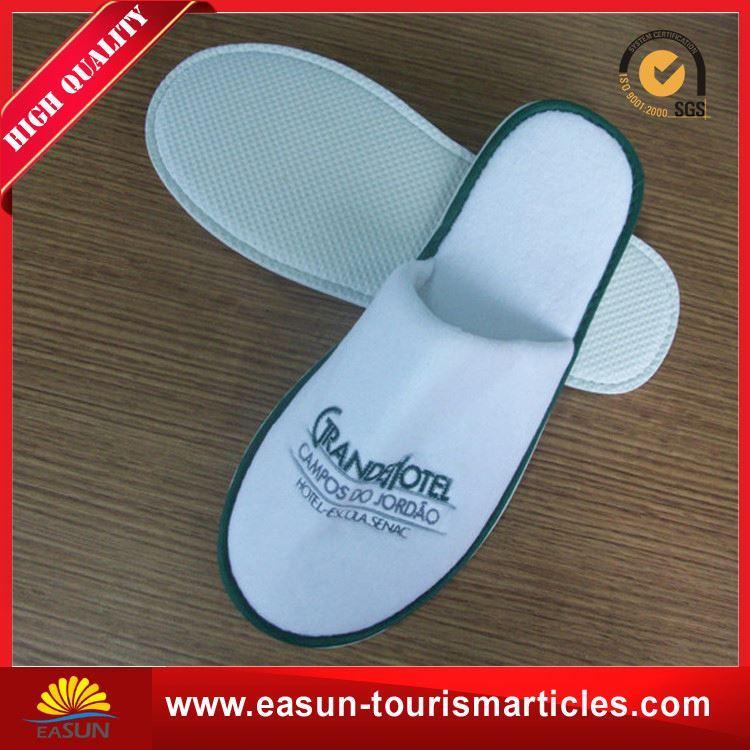 Kids Bedroom Slippers Wholesale, Bedroom Slippers Suppliers - Alibaba