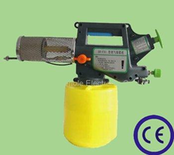 Termite Pest Control Machine For Kiling Mosquito - Buy ...