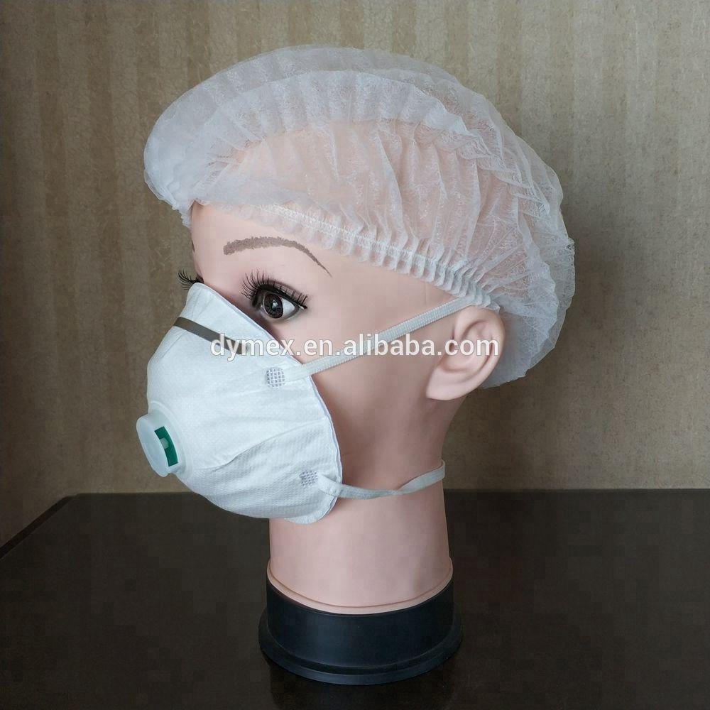 maske kinder n95