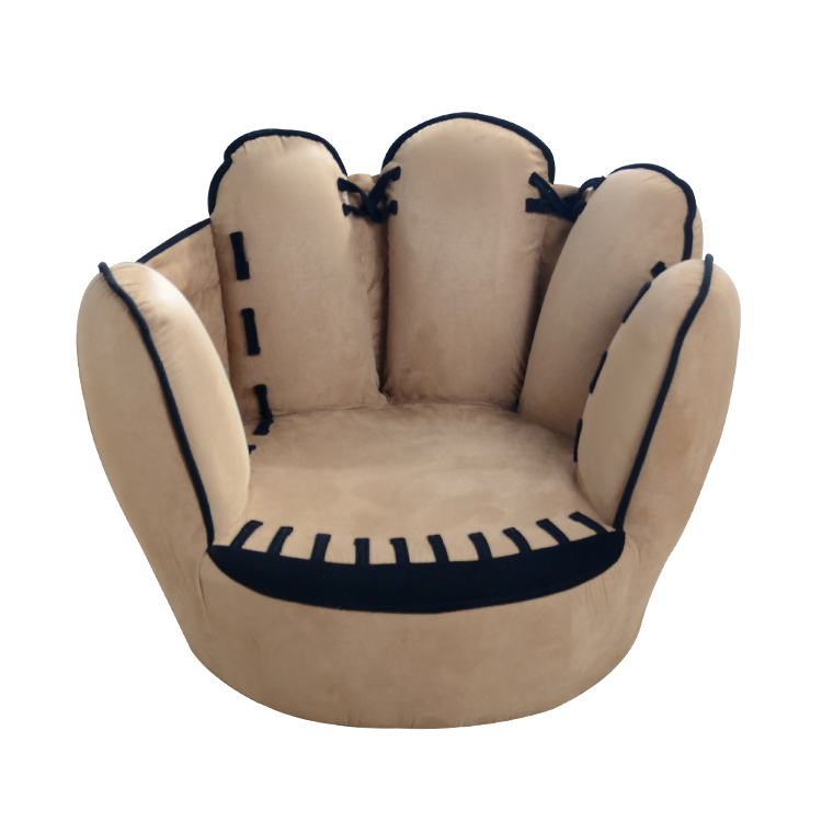 Stupendous Suede Fabric Finger Sofa Chair For Kids Buy Sofa Chair For Kids Sofa Chair For Kids Sofa Chair For Kids Product On Alibaba Com Gmtry Best Dining Table And Chair Ideas Images Gmtryco