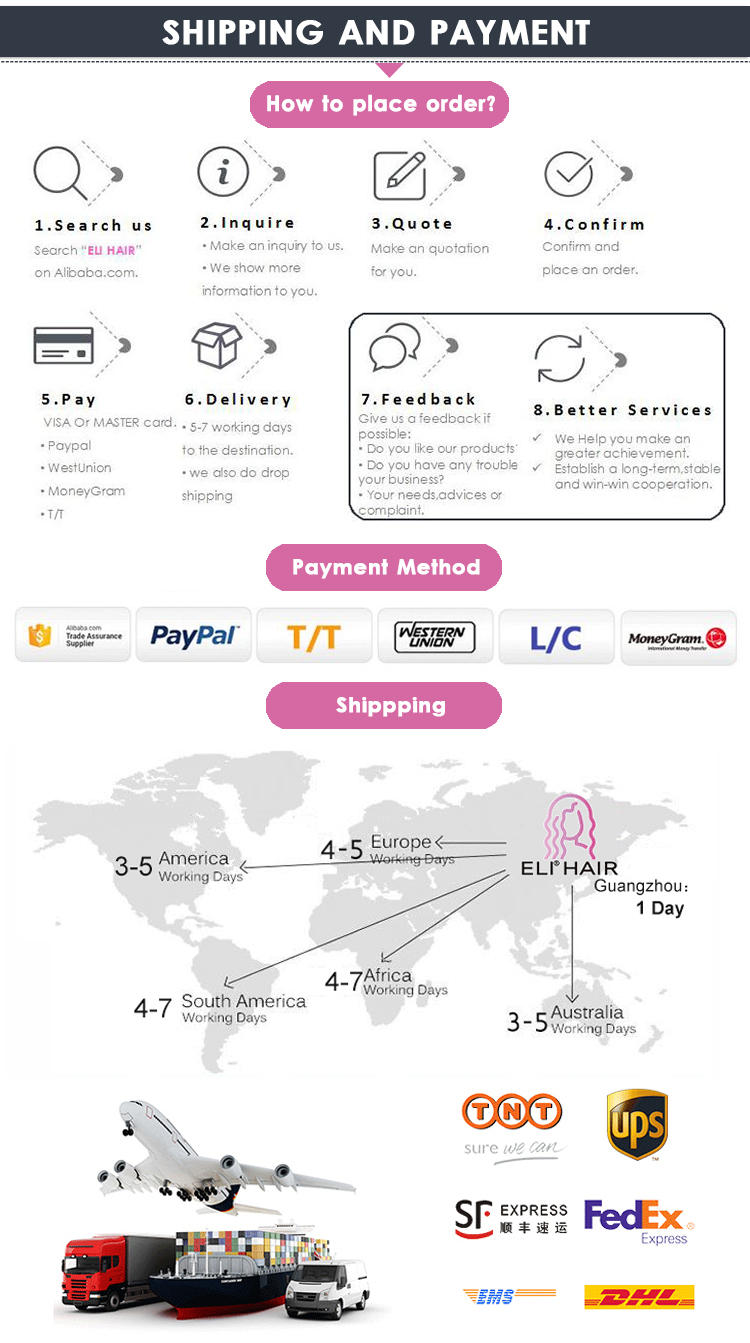 shipping-and-payment_02.jpg