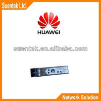 New And Original Huawei Sfp Optical Module Sfp-fe-sx-mm1310