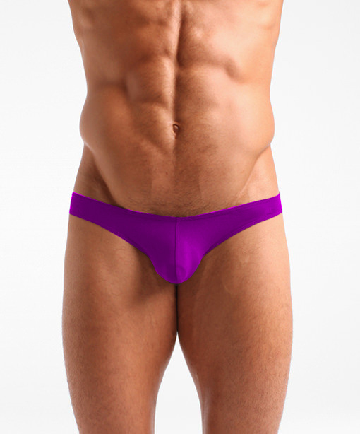 We've shopped the web for you, pulling tons of styles, brands, and deals for men's underwear & socks together in one place. Don't miss these deals!