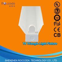Buy IP65 IP66 Tri proof LED lighting in China on Alibaba.com
