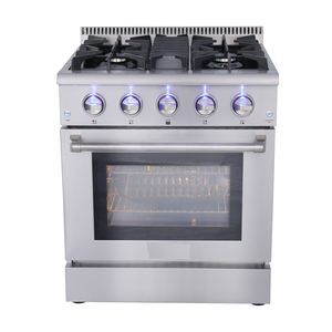 Hyxion Gas Range Reviews Hyxion Gas Range Reviews Suppliers And