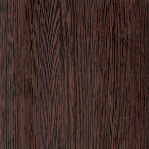 Wenge African Hardwood Buy Wenge Wenge Plywood Black