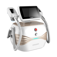 Portable cryo slimming fat freezing liposuction Cryolipolysis 360 beauty machine