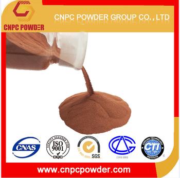 Chine fabricant 300 mesh factory direct sulfate de cuivre for Achat sulfate de cuivre pour piscine