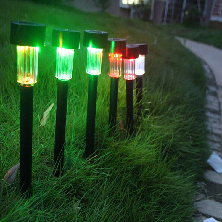 Decorative Outdoor Lighting Poles, Decorative Outdoor Lighting Poles  Suppliers And Manufacturers At Alibaba.com