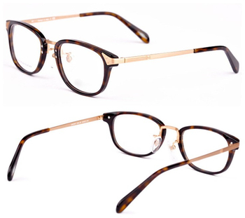 eyeglasses frames 2015  2015 Designer Glasses Frames For Men,Fashion Optical Frame Models ...