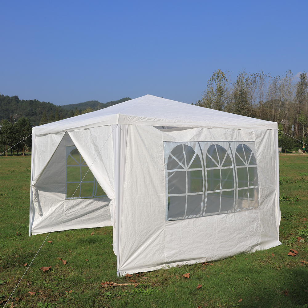 house garden igloo clear roof wedding tent & House Garden Igloo Clear Roof Wedding Tent - Buy House Tent ...