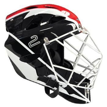 Field Hockey Goalie Helmet Buy Plastic Hockey Helmet Helmet For Sale Mini Hockey Helmet Product On Alibaba Com