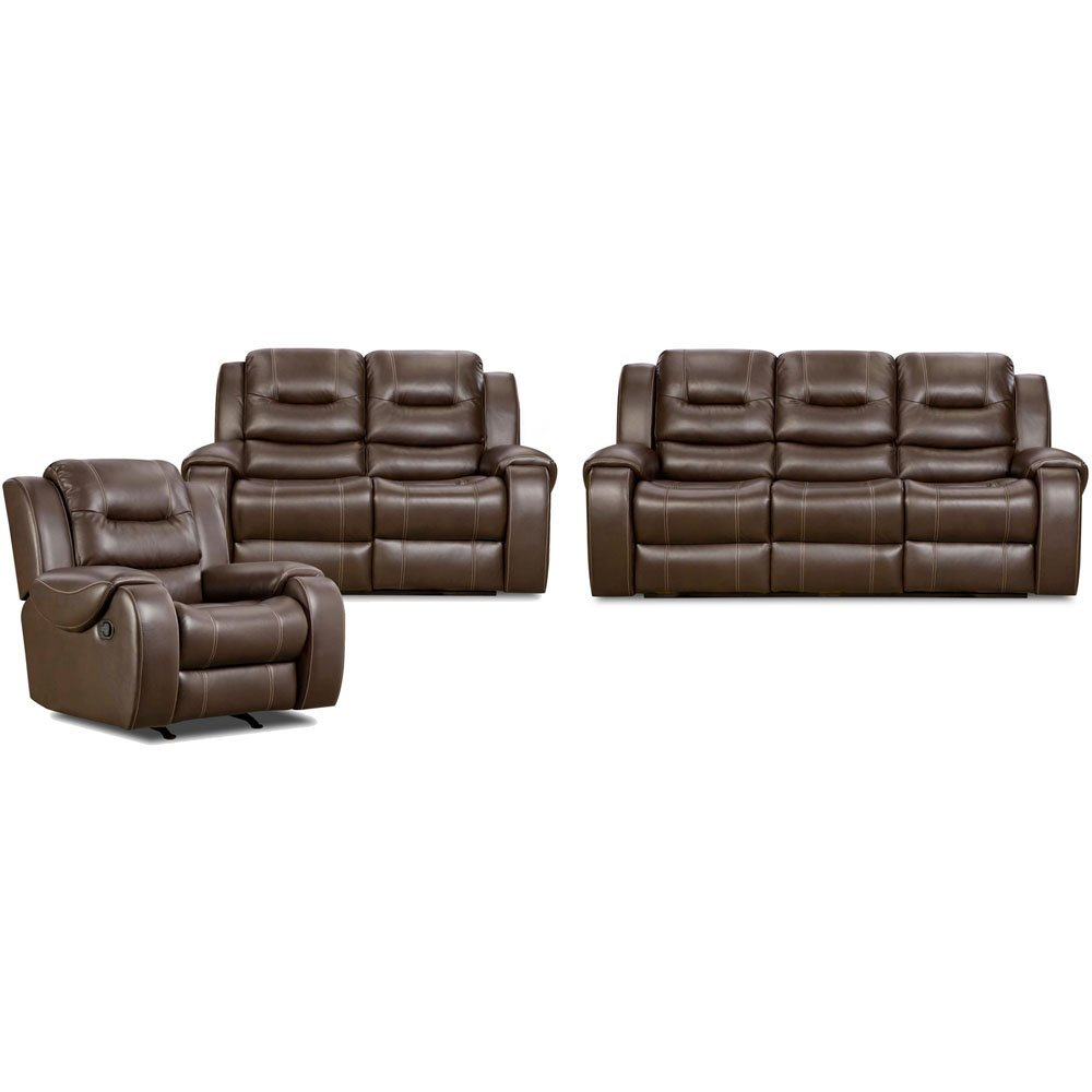 Cheap 7 Piece Living Room Furniture Sets, find 7 Piece Living Room ...