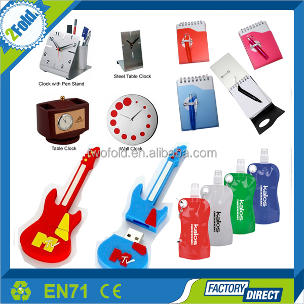 Personalized gifts bulk gift ftempo