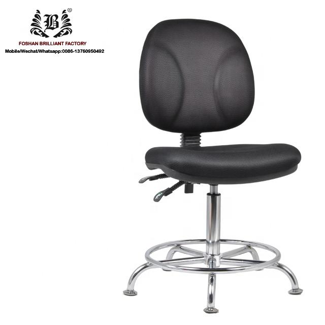grossiste fauteuil et repose pieds acheter les meilleurs. Black Bedroom Furniture Sets. Home Design Ideas