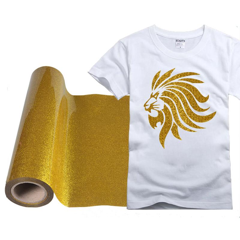 a718e671 alibabab china wholesale glitter heat transfer vinyl, View glitter ...