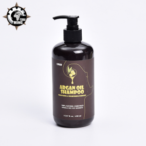 Private label organic serum for keratin coconut argan oil bulk for hair