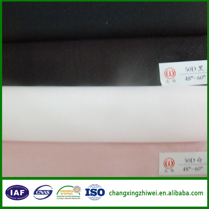 Factory Supply Promotional Prices Woven Online Fabric Stores