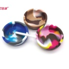 Best Selling Silicone Ashtray