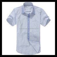 wholesale competitive price latest shirts pattern for men