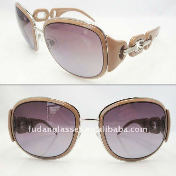 name brand ladies sunglasses original brand sunglasses 2012 fashion sunglasses RC 517S silver
