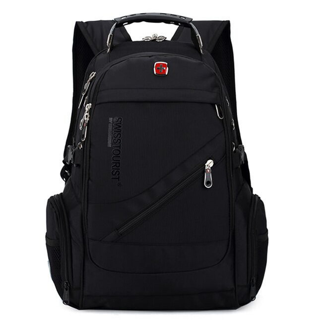 Online Get Cheap Swiss Army Backpack Aliexpress Com