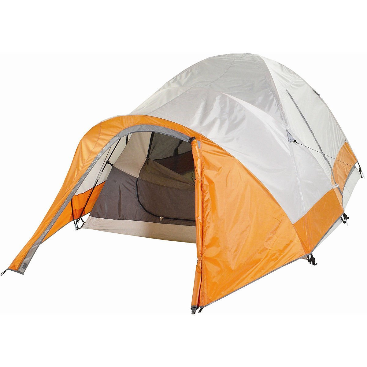 Alpine Design Horizon 3 Tent  sc 1 st  Alibaba.com & Buy ALPINE DESIGN Horizon 3 Tent in Cheap Price on Alibaba.com