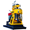 Factory Supply pineapple coring machine apple peeling slicing for sale
