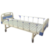 /product-detail/medical-equipment-hospital-flat-bed-cheap-hospital-sick-bed-for-ward-nursing-equipment-hospital-bed-side-rails-60728766268.html