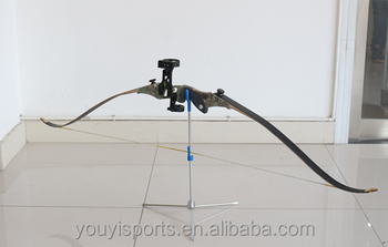 Youyi American Hunting Bow Recurve Bow - Buy Hunting Bow,Recurve Bow For  Hunting,Reflex Bow Product on Alibaba com