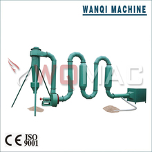 Wanqi HGJ-I Energy Saving Tea Drying Machine Price Advantaged Dryer