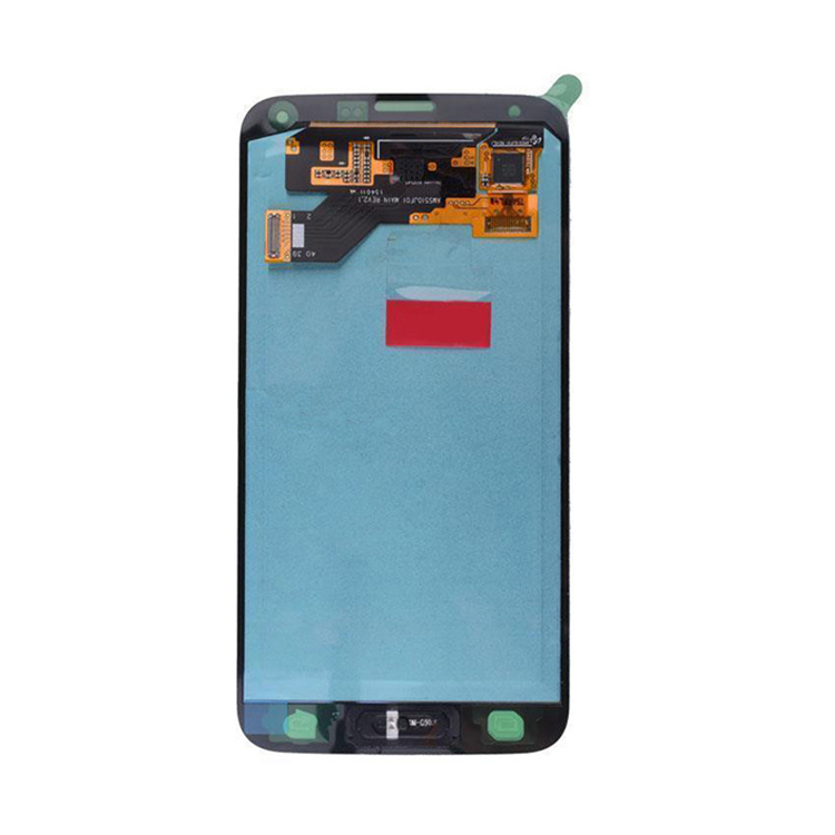 for galaxy s5 lcd i9600 digitizer,used lcd for samsung galaxy s5 g900