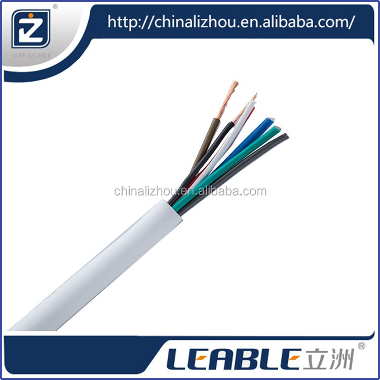 Lovely Aiw Cable And Wire Ideas - Electrical Circuit Diagram Ideas ...