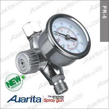 Air Regulator Fr 5 - Buy Air Regulator,Good Quality Air Regulator Air  Unit,Spray Gun Air Gauge Product on Alibaba com