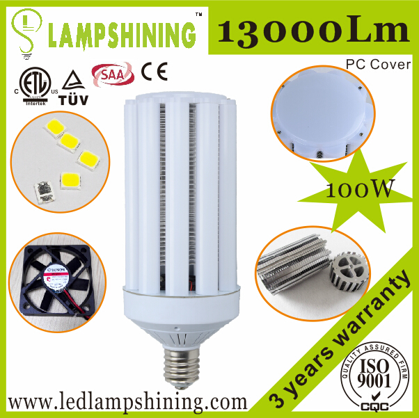 intertek lamps lighting, intertek lamps lighting suppliers and