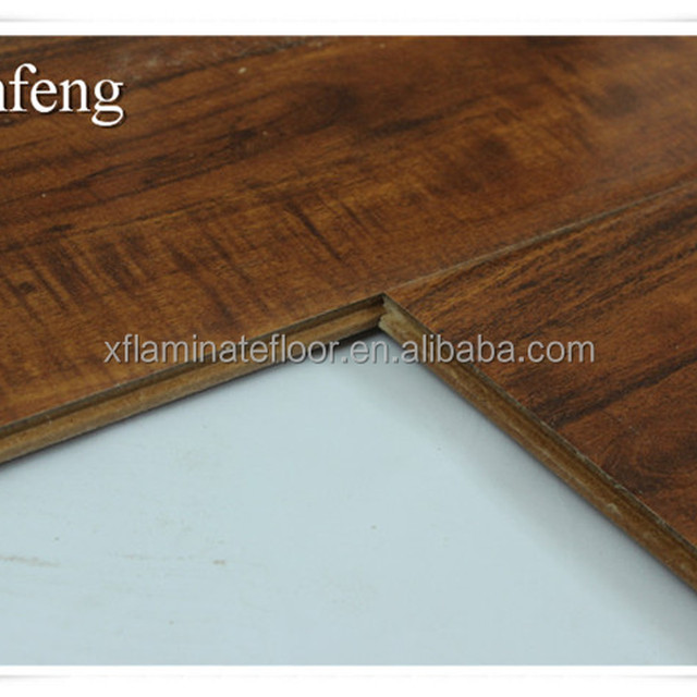 Laminate Flooring Eva Underlayment Wholesale Underlayment Suppliers