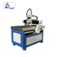 9060 small wood cnc router/ wood carving machine for Acrylic aluminum copper brass