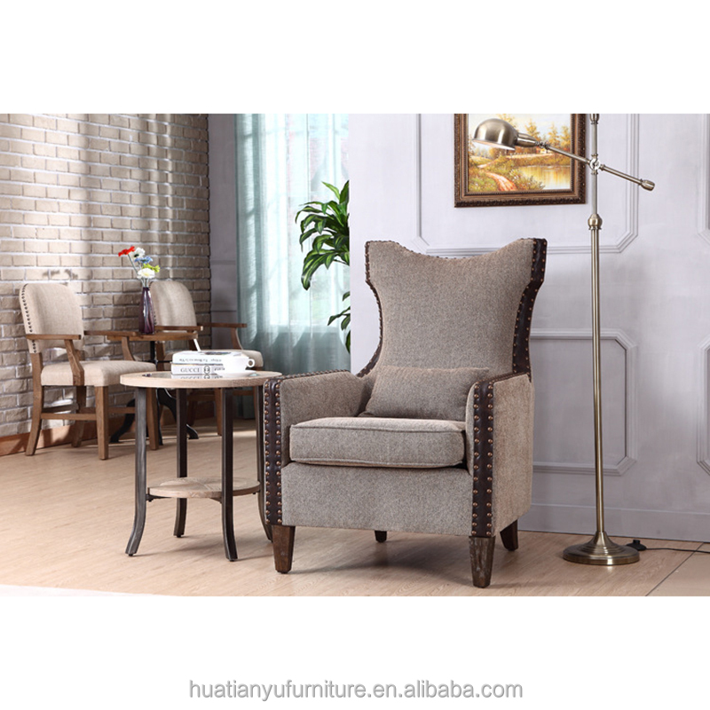 Wooden Single Chair, Wooden Single Chair Suppliers and ...