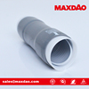rubber Cold shrink insulator, cold shrink splice with rubber sleeve