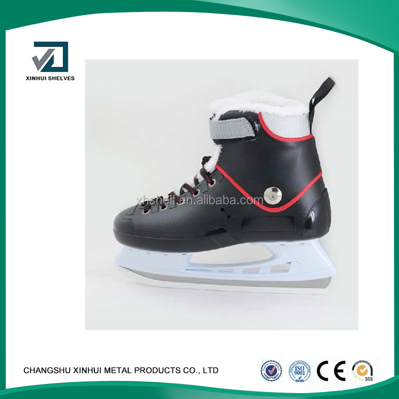 Factory Popular fashionable ice skating shoes for sale
