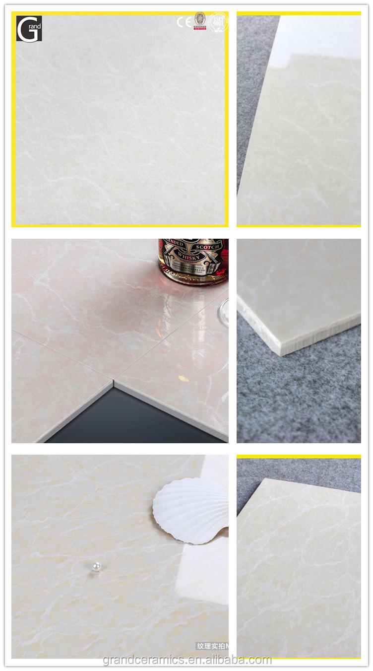 2017 new floor tile fashion house orient tiles marble tiles 2017 new floor tile fashion house orient tiles marble tiles price dailygadgetfo Choice Image