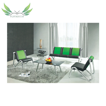 Fantastic Hot Selling Office Waiting Room Sofa Used Modern Office Visitor Sofa Buy Used Office Sofa Waiting Room Sofa Office Visitor Sofa Product On Lamtechconsult Wood Chair Design Ideas Lamtechconsultcom