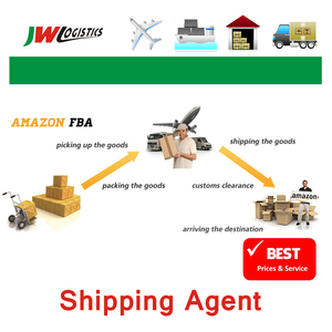 China mailing address and mail forwarding services