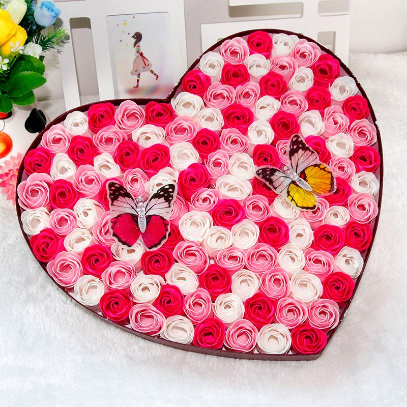 Popular Birthday Gift Ideas For Girlfriend-Buy Cheap