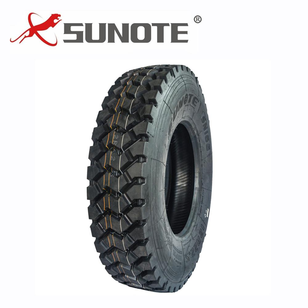 Lower price 315/80r22.5 13r22.5 truck tire, tractor truck tyre price malaysia