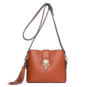 China handbag trading wholesale 🇨🇳 - Alibaba 097e0292df0f8