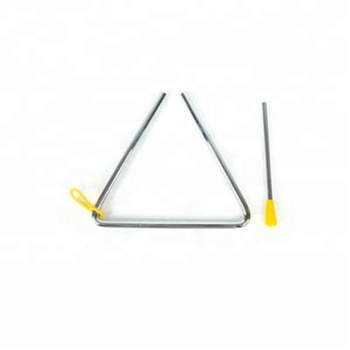 2018 musical instrument triangle, Different size Musical triangle