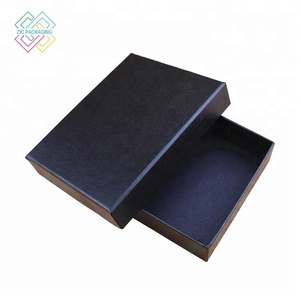 Custom Insert Card For Packaging Greeting Blister Sim Header Credit Trading Sd Gift Card Packaging