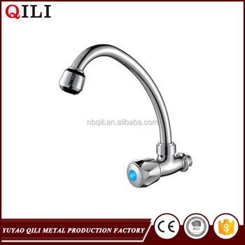 Reasonable Price Child Lock Water Tap Kitchen Faucet - Buy Kitchen ...