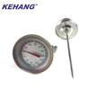 Excellent quality probe food meat thermometer